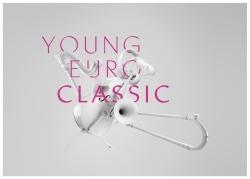 Young Euro Classic 3_© Simon Seidel.JPG