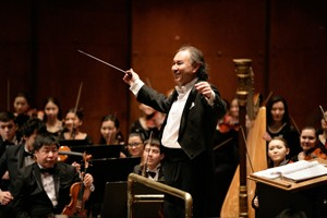 Aidar Torybaev_Dirigent_Bild_web