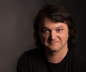 Alexander Schulz-Kulischenko_small