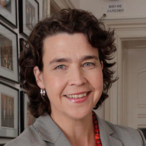 Stephanie Fuchs