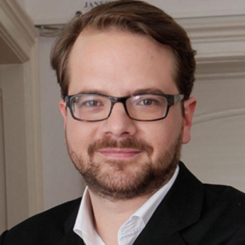 Hannes Minz