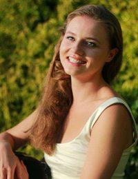 Ania Filochowska_web_1