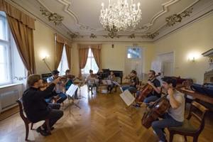 Probensituation Krzyzowa-Music_web