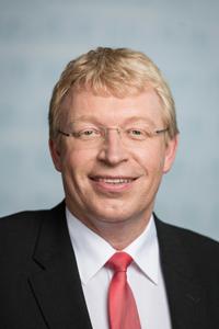 © Bundesregierung / Denzel