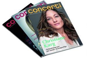 Concerti_neu_web