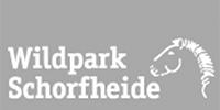 logo_schorfheide_sw