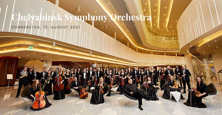 Chelyabinsk Symphony Orchestra_c_Daniil Rabovsky