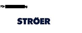 strooer