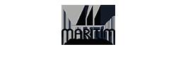 maritimhotels